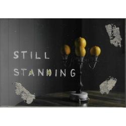 Talia Shipman - Still Standing