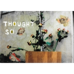 Talia Shipman - Thought So