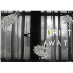 Talia Shipman - Drift Away