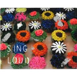 Talia Shipman - Sing Loud