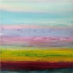 Shawn Skeir - Weaving Landscape