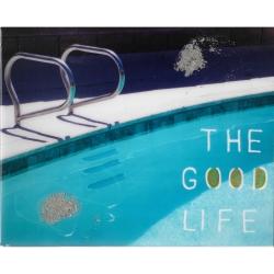 Talia Shipman - The Good Life