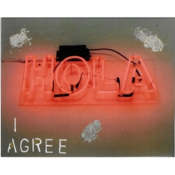 Talia Shipman - I Agree