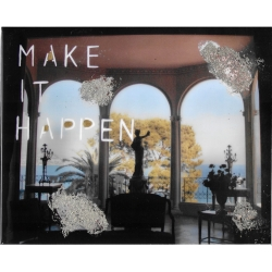 Talia Shipman - Make it Happen