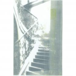 Eleanor Doran - L'Escalier 2