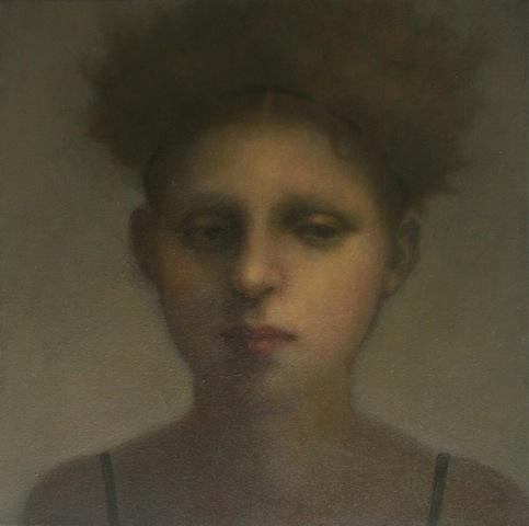 A Miss by J. T. Winik