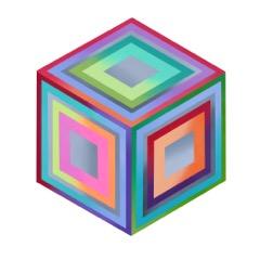 Mystery Box1 by Kristofir  Dean