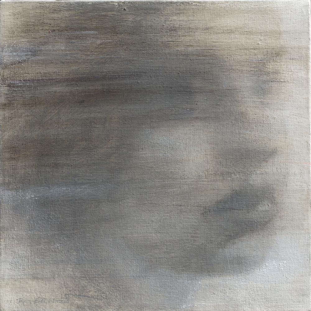 Untitled I by Tadeusz Biernot