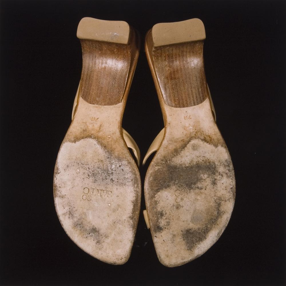 SOLES-Teacher I by Tek Yang