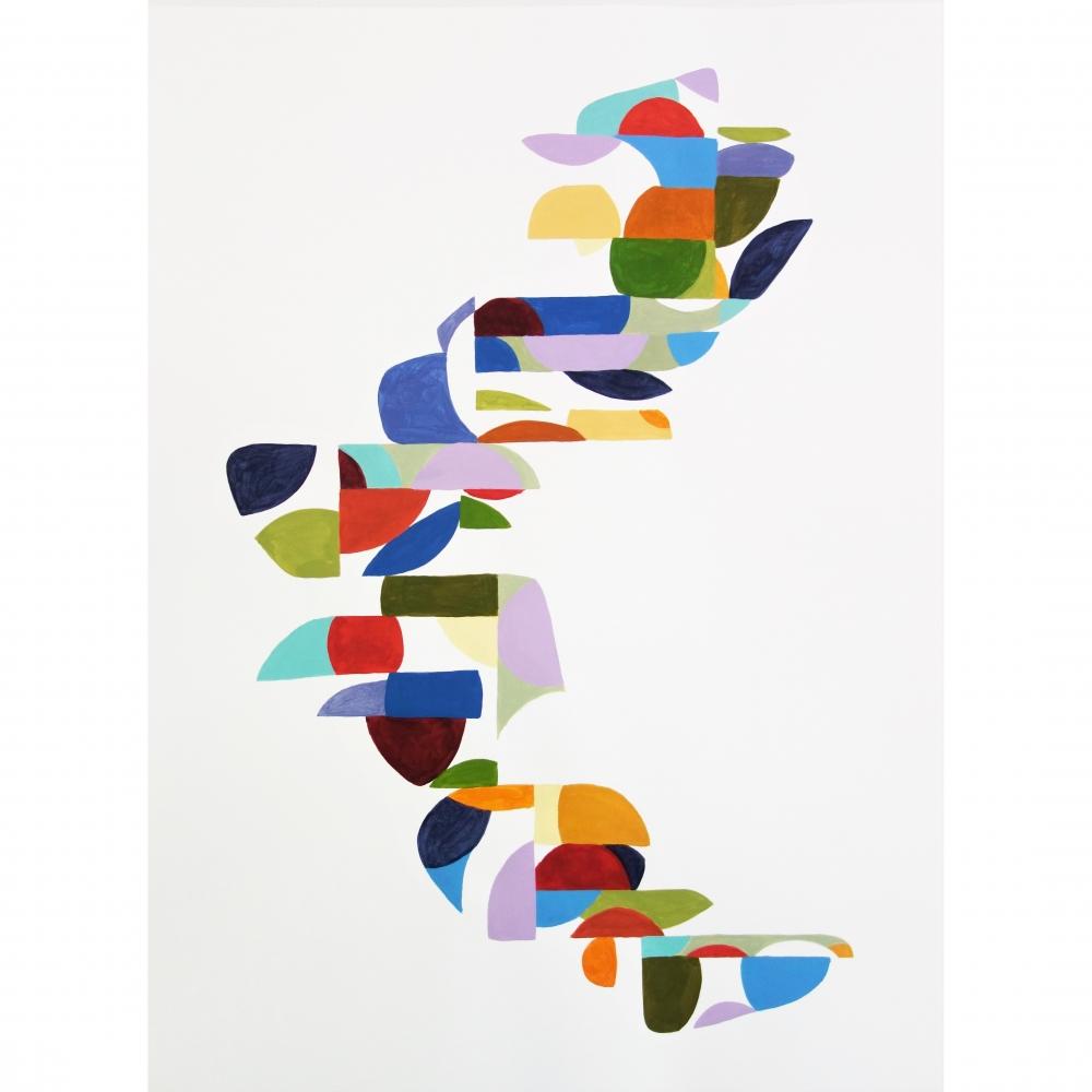Phoenix by Deborah Worsfold
